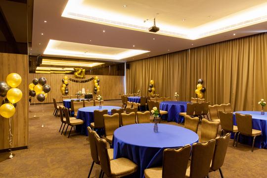 Celebrations Setup_540x360px