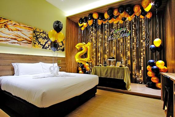 In_Room_Decor_3_570x380