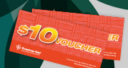 LinkPoint-10voucher