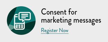 MarketingConsent-Banner