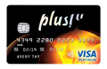 plus_card_sml