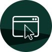 webcheckin-mobile-icon