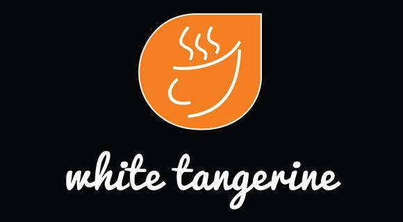 WhiteTangerinePrepped