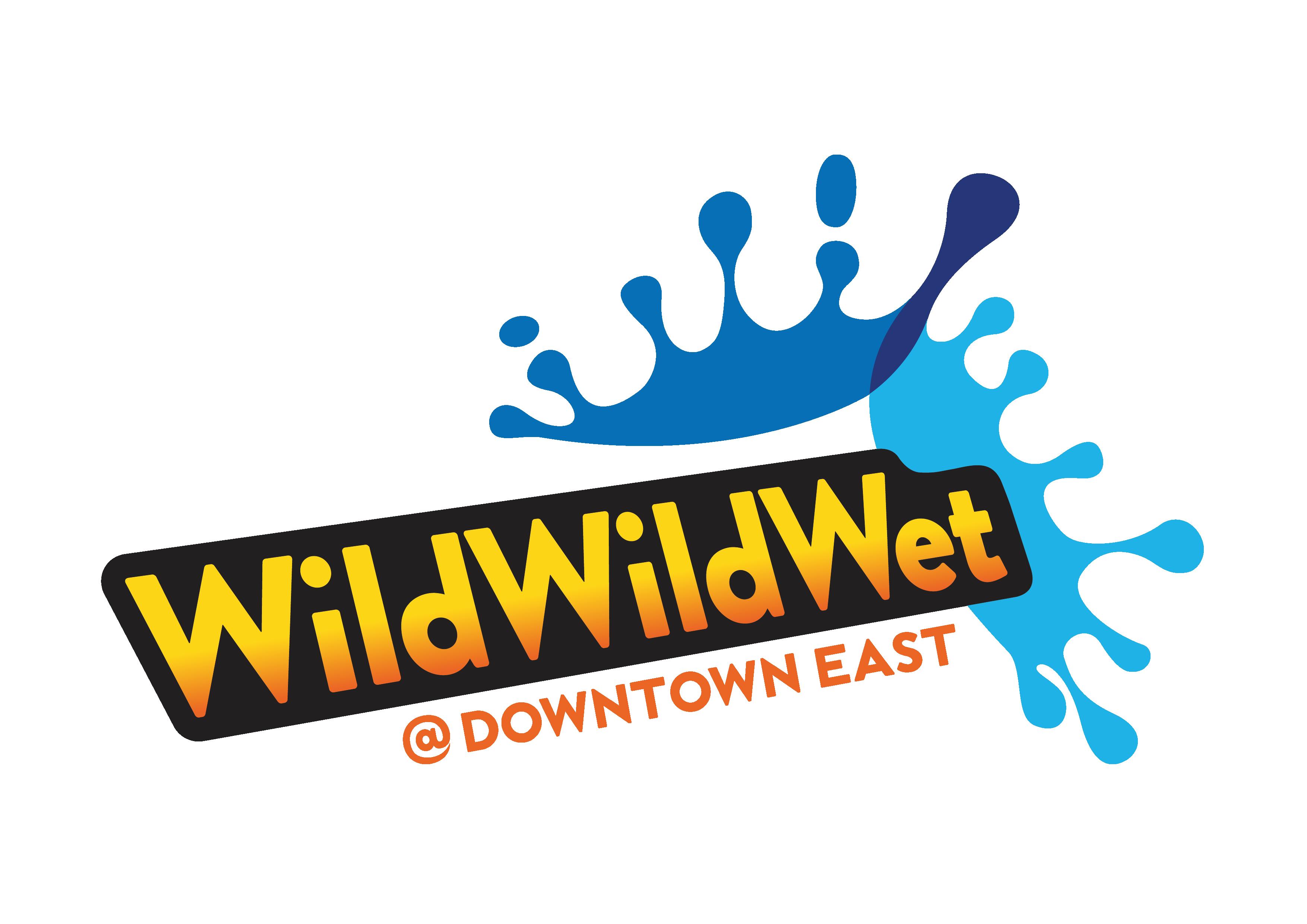 WWW Logo-01